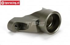 LOS351000 Servo-Saver bottom part DBXL- MTXL, 1 pc.