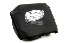 LOS356000 Airfilter Pre Cover LOSI, (120 x 130 mm), 1 pc
