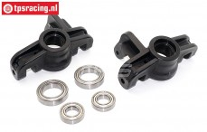BWS59009 Front Spindle BWS-LOSI, set