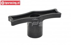 TPS9022 Wheel wrench 24 mm Hex, 1 pc.