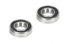 LOSB5975 Ball Bearing BWS-5B-5T-MINI, 2 pcs.