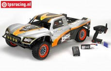 LOS05002C LOSI 5IVE-T RTR 4WD Truck with AVC