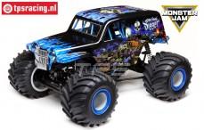 LOS04021T2 Son-Uva Digger Monster Truck RTR