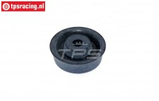 M2009/18 Mecatech Piggyback seal, 1 pc.