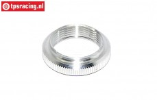 M2009/25 Mecatech Tension adjustment ring, 1 pc.
