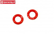 M2009/30 Mecatech Shock O-ring, 2 pcs.
