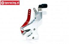 M3000/01C Mecatech Main brake cylinder Complete, 1 pc