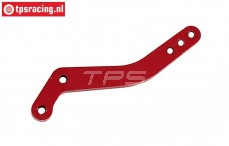 M3000/10 Mecatech Main brake cylinder lever, 1 pc.