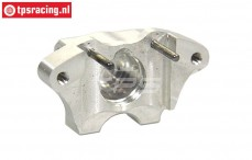 M3000/12 Mecatech brake caliper, 1 pc.