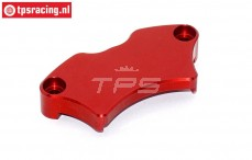 M3000/18 Mecatech Brake lining cover, 1 pc.