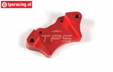 M3000/18 Mecatech Brake lining cover, 1 ps.