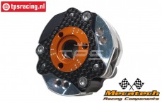 M2020/01 Mecatech Clutch System, Set