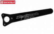 M2020/02 Mecatech Clutch Adjustment Tool, 1 st.