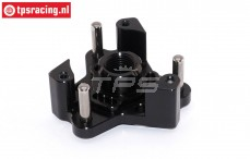 M2020/08 Mecatech Clutch Carrier, 1 pc.