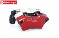 M300012C Mecatech Brake Caliper Complete, 1 pc.