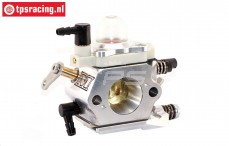 M2021/01 Mecatech Race Carburetor 23-26 cc, 1 pc.