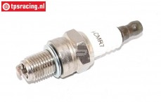 TPS0468 CMR7H Spark Plug M10 x 1, 1 pc.
