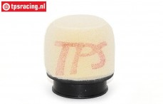 TPS0440/01 Air Filter ONE5MINI, (Ø47-Ø65-H68 mm), 1 pc.
