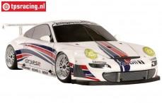 FG155169R Porsche 911 GT3 RSR Sports-Line 4WD RTR