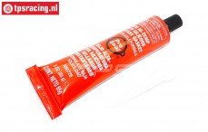 High Temp Liquid Silicone Gasket, (85 gr), 1 pc.