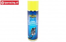 PUT70047 Putoline Carburetor Cleaner 500 ml, 1 pc.