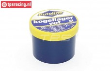 PUT9890 Putoline Ball-bearing Grease 65 gr, 1 pc.