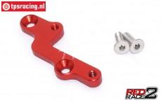 TPS1084/14 TPS® RedRace2 HV Coil bracket, 1 st.