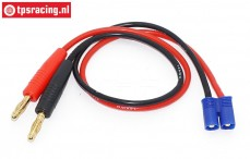 TPS0534 EC3 Silicone Charge cable, 1 st.