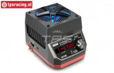SK600123 SkyRC Discharger and Analyzer 30A-250 Watt, 1 st.