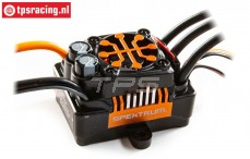SPMXSE1130 Firma 130A Brushless Smart ESC 2S-4S, 1 PC.