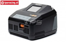 SPMXC2020l Spektrum S1200 Smart G2 Charger 1 x 200W