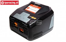 SPMXC2010l Spektrum S2200 Smart G2 Charger 2 x 200W