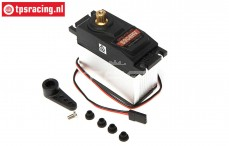 SPMS904HV Spektrum S904 1/6 High Voltage servo 15T, 1 pc.