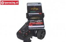 SPM9070 Spektrum DX3 SMART Mobile phone holder, 1 pc