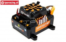 SPMXSE1160 Firma 160 Amp Brushless Smart ESC 3S-8S