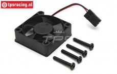 SPMXSEF3 Firma 160 Amp Smart Cooler, 1 st.