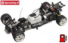 FG164100Z Sports-Line '21 2WD-WB530