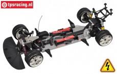 FG164100E Sports-Line Electro '21 2WD-WB530