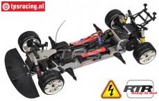 FG164100ER Sports-Line Electro '21 2WD-WB530 RTR