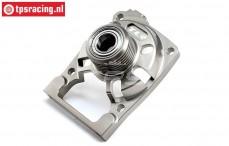 TLR352018 Aluminium Clutch mount 5IVE-T 2.0, 1 pc.