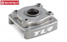 TLR352020 Aluminium Clutch housing 5IVE-T 2.0, 1 pc.