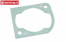TPS0312/03 HQ Cylinder base gasket 2B-D0,3 mm, 1 pc.