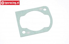 TPS0312/03 HQ Cylinder base gasket, (2B-D0,3 mm), 1 pc.