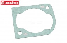 TPS0312/04 HQ Cylinder base gasket 2B-D0,4 mm, 1 pc.