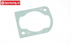 TPS0312/04 HQ Cylinder base gasket, (2B-D0,4 mm), 1 pc.