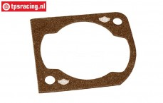 TPS0312/07 HQ Cylinder base gasket 2B-D0,7 mm, 1 pc.