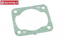 TPS0318/03 HQ Cylinder base gasket 4B-D0,3 mm, 1 pc