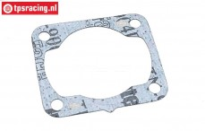 TPS0318/05 HQ Cyilinder base gasket 4B-D0,5 mm, 1 pc.