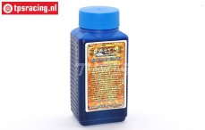 TPS0490/05 Special Foam air filter oil, 200 ml, 1 pc.