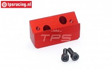 TPS0955/02 TPS CHB Main brake cylinder mount, 1 pc.